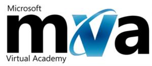 Andrea Ceccherini Microsoft Virtual Academy