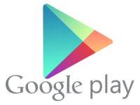 google_play_store_logo