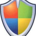 Disattivare il Windows firewall mediante group policy