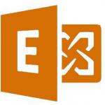store.exe – Riduzione della Memoria per Exchange su SBS Server