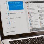 Zimbra – Installazione/Rinnovo di un Certificato SSL