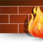 WebKnight – application firewall for IIS (Waf)
