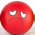 Microsoft Exchange – Errore/i durante il salvataggio delle modifiche