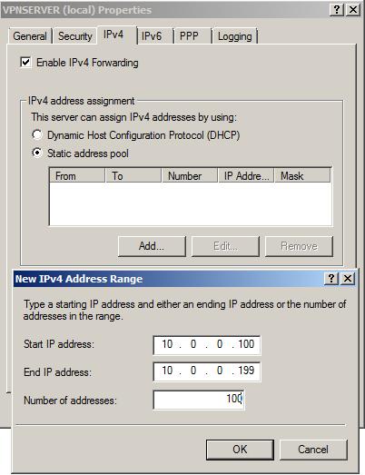 rras_static_address_pool