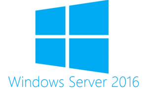 Introducing Windows Server 2016 Technical Preview