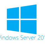 Windows Server 2016 TP5 Comparison Guide for Download