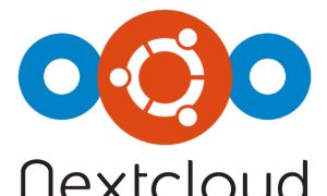 Conoscete Owncloud? da oggi in rete anche Nextcloud