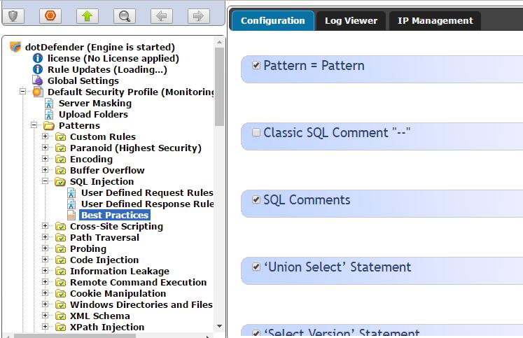 web-application-security-dotdefender-v5-15-per-windows-2012-e-2012-r2-sicurezza