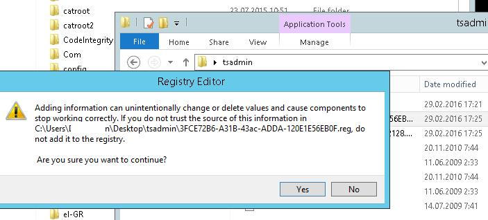 import_registry_files