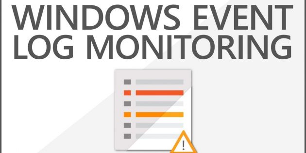 Windows Event Log Analysis – panoramica di alcuni dei più importanti registri di Windows